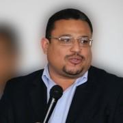Omar-Rivera--00001