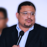 Omar-Rivera-Biografia-IN