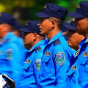 Policia-portada-de-Notas