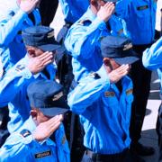 depuracion-policial-2-770x470