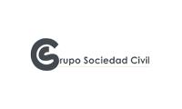 Grupo de Sociedad Civil