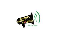 Jovenes Contra la Violencia