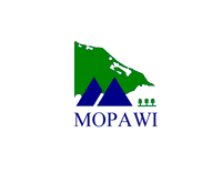 MOPAWI