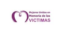 Mujeres Unidas en Memoria de las Victimas
