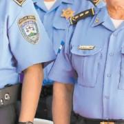 Polis-Nota