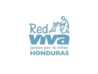 Red Viva Honduras