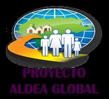 Proyecto Aldea Global