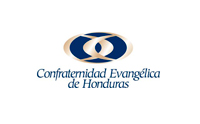 Confraternidad Evagélica de Honduras