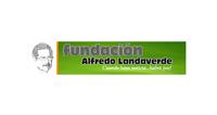 Fundacion Alfredo Landaverde