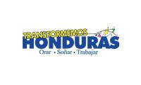 Transformemos Honduras