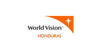World Vision Honduras