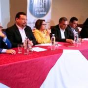 conferencia-alianza