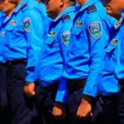 policia-honduras