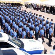 policias-honduras-depuracion