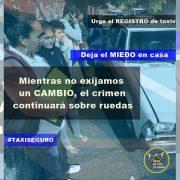 portada-comunicado-taxi-seguro
