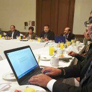 reunión comisión-apj
