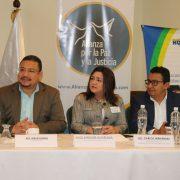 MP-PAC AGENDA HONDURAS 2017-080817