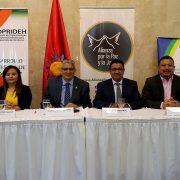 mp frente amplio agenda honduras 2017 1
