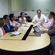 mp libre agenda honduras 2017 1