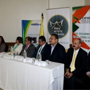 mp partido vamos honduras agenda 2017 020817