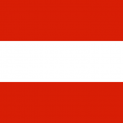 bandera liberal