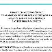 plataforma juvenil APJ (1)